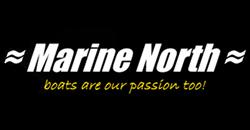 Marine North – Whangarei Boats