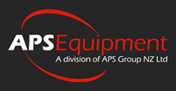 Review by APS Equipment