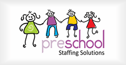 Review by Preschool Staffing Solutions