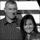 Review by Tania and Paul Dunn, Marine North
