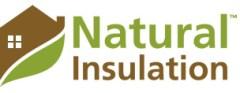 logo-natural-insulation