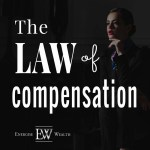 How To Make Money (Part 3): The Law of Compensation