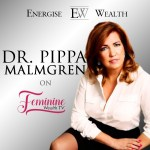 Dr. Pippa Malmgren on Financial Signals, Nude Models, Women and Investing