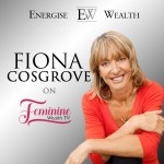 Fiona Cosgrove is one of the Stories of Successful Entrepreneurs in Wellness