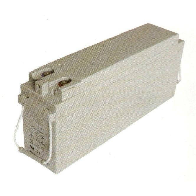 FT VRLA Battery