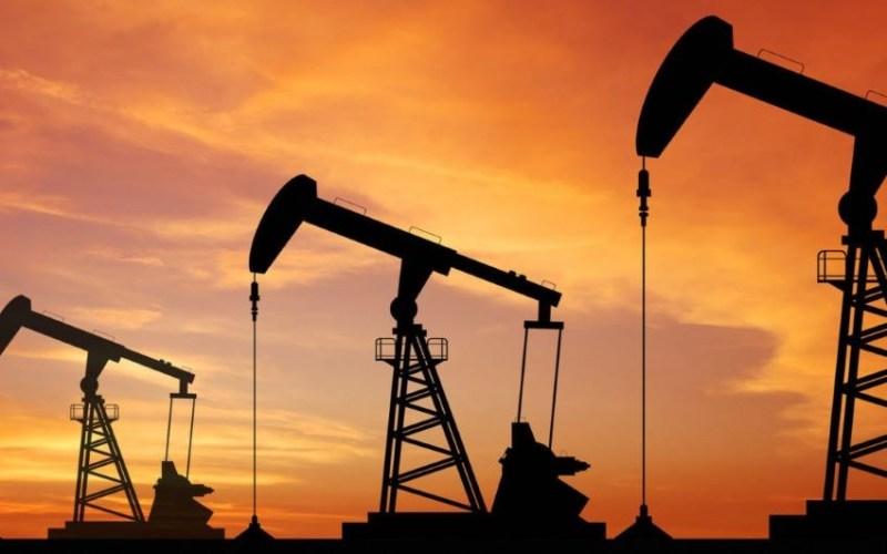 Petrolioestrazione 999026