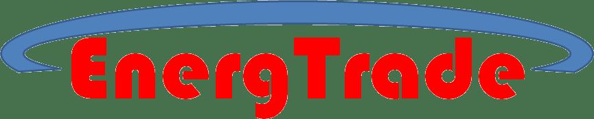 Cropped Logo Energtrade.png