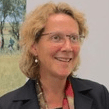Barbara Norman    	Chair of Urban & Regional Planning and Director of Canberra Urban & Regional Futures, University of Canberra, Visiting Professor, University of Warwick