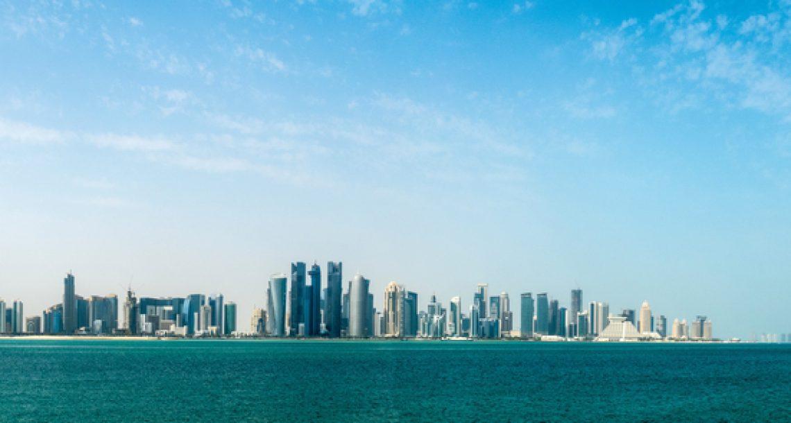 Qatar dumps Opec ahead of summit