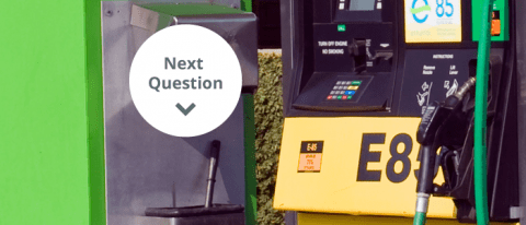 6 New Things Happening with Biofuels