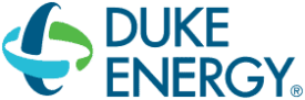 Duke_Energy_Logo