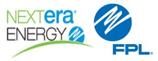 Nice NextEra Energy Florida Power And Light Pictures