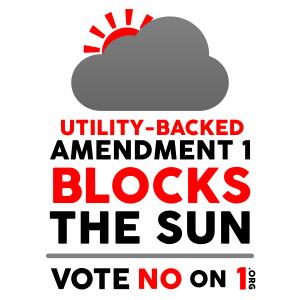 1-blocks-the-sun-logo-final