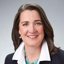 Patricia K. Poppe