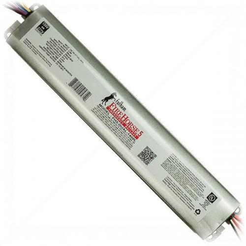 Fulham Fh5 Dual L Fulham Electronic Fluorescent