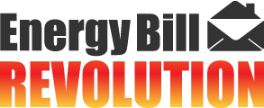 Energy Bill Revolution logo