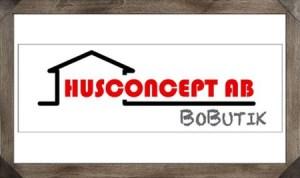 Husconcept och Energy Building decentraliserad ventilation