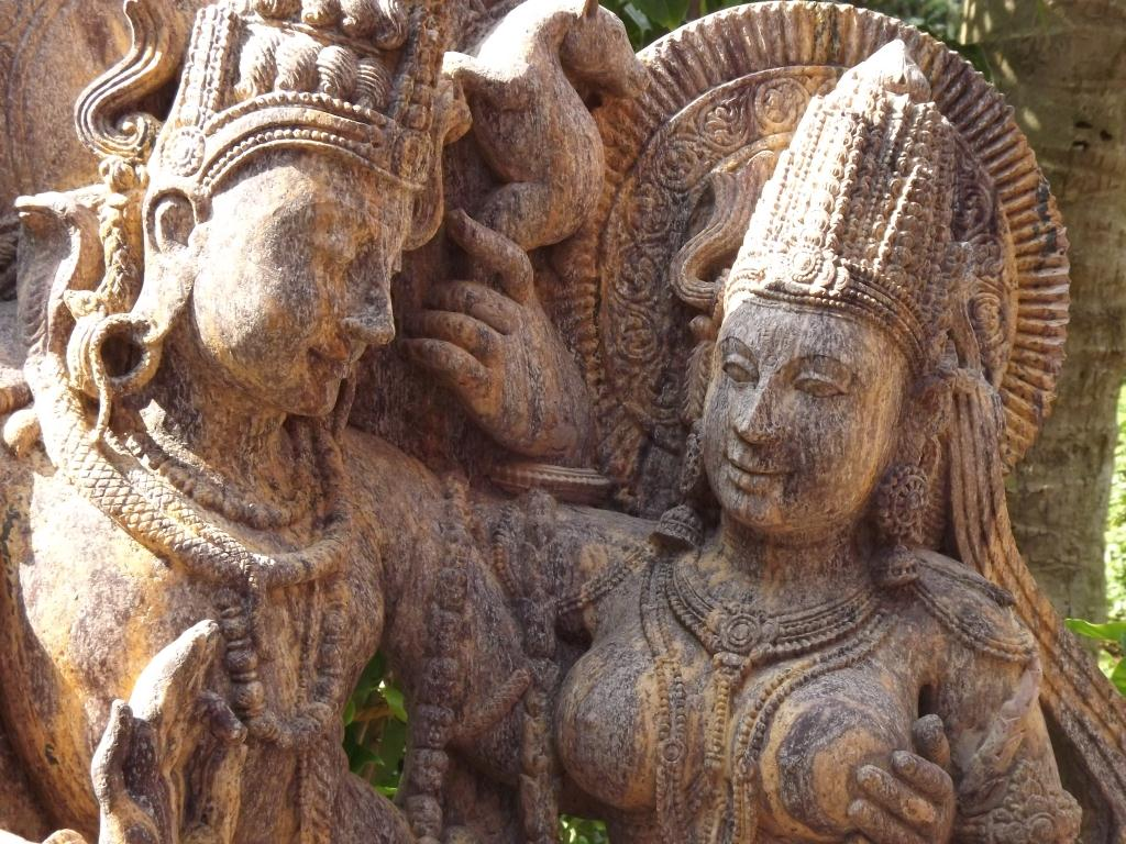 Image result for konark sun god