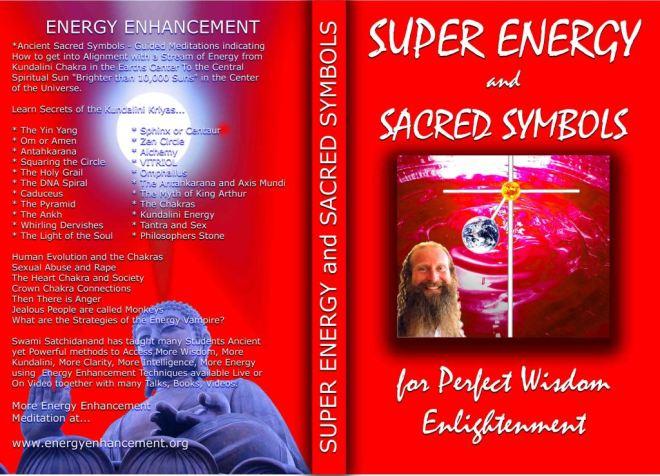 Image result for energyenhancement.org axis mundi