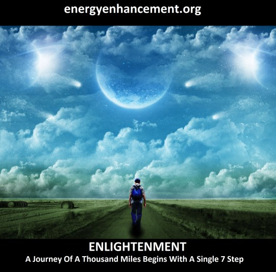 Image result for energyenhancement.org