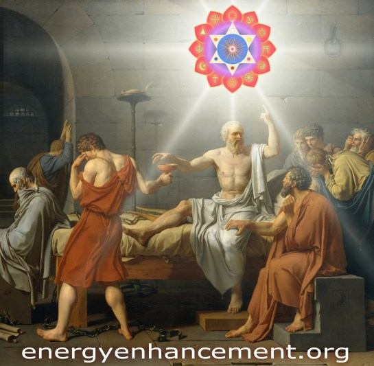 Image result for energyenhancement.org soul