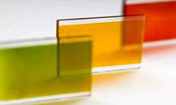 Method to increase solar cell efficiency