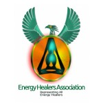 Energy Hewalers Association EFT Reiki South Africa Image