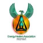 Energy Healers Association