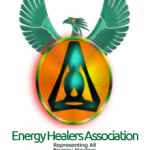 Reiki Association South Africa Call To Action