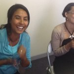EFT Level 2 Practitioner Course Cape Town Training