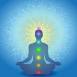 Aura Readings Cape Town 30 November - Learn to do Readings in the Aura