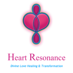 Heart Resonance Randburg Johannesberg