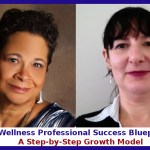 How to Become a Paid Full Time Healer, Practitioner, or Therapist