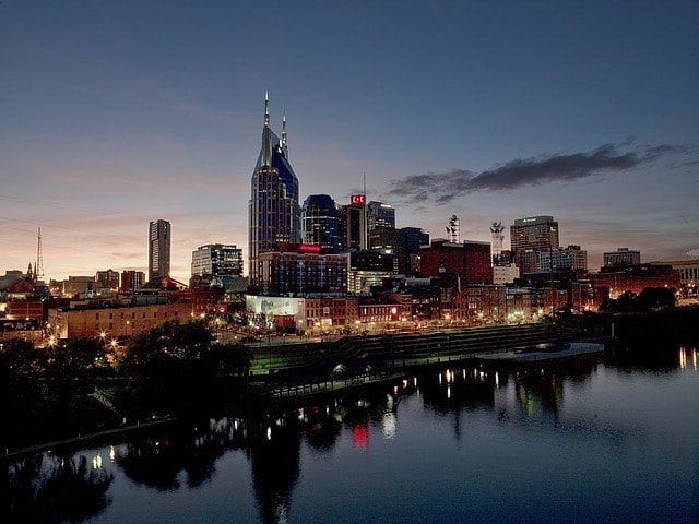 Nashville Post Covers ELS's Growth