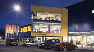 IKEA To Sell Solar Panels In Eight More EU Nations