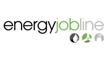 Latest Jobs Mechanical Hvac Engineer Energy Jobline Energy Live News