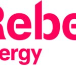 Rebel Energy