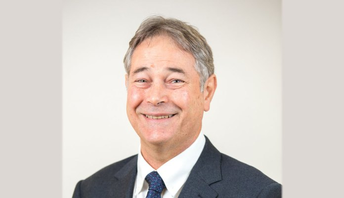 Ventilation to play a critical role in re-opening of UK businesses