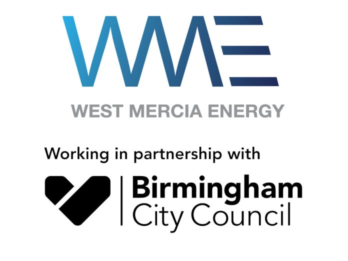 West Mercia Energy and Birmingham City Council; One year on …