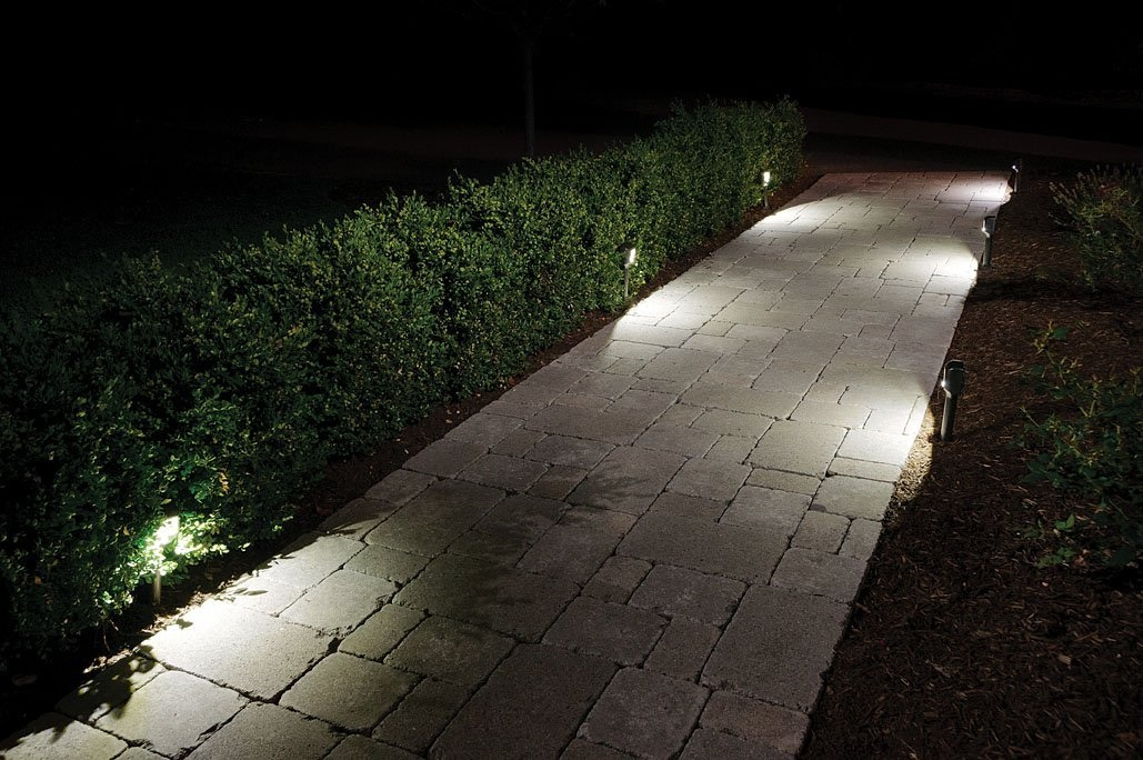 What Batteries Do I Need Solar Lights