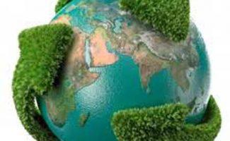 LIFE financia 38 proyectos españoles orientados hacia una economía hipocarbónica y circular