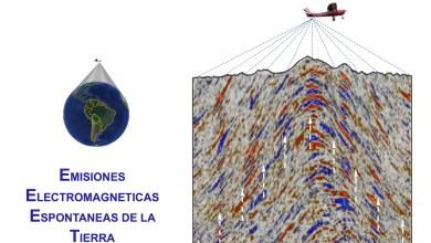 Photo of Nuevos conceptos: Geología Estructural Profunda (Análisis)
