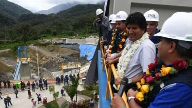Photo of San José 1 cumple su primer año aportando 55 MW al SIN