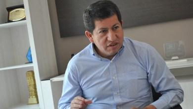 Photo of Sánchez: Boyuy X2 no tendrá la misma capacidad de producción de líquidos que otros campos