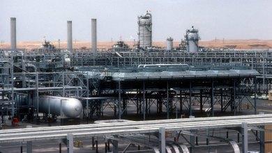 Photo of Reconocen a Saudi Aramco como líder en la Cuarta Revolución Industrial