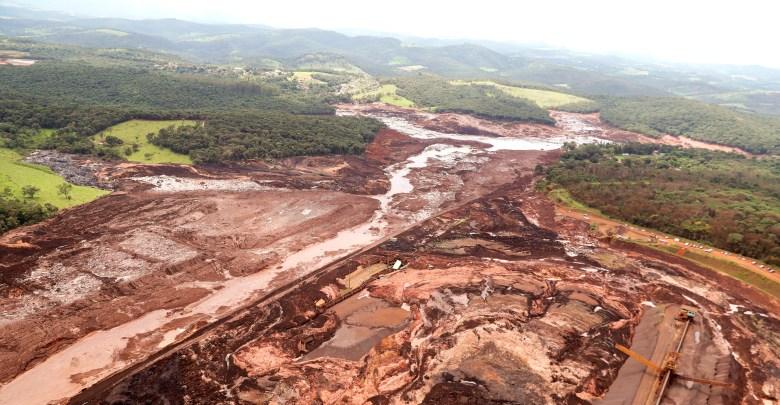 Photo of Brasileños indiferentes ante las propuestas de Vale tras desastre por represa