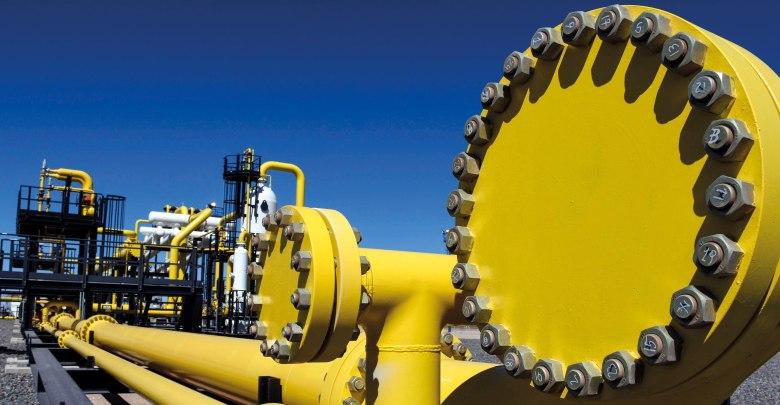 Photo of Crece un 19,10% exportación de gas a Argentina en el primer trimestre