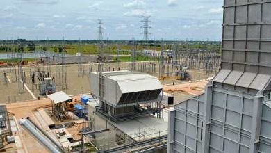Photo of Oferta eléctrica en Bolivia llega a los 2.235 MW