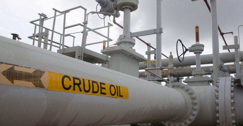 Photo of Precio del petróleo registra nueva alza