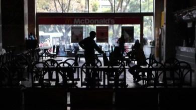 Photo of Muertes y angustia detrás del apagón más grande en la historia de Venezuela